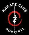 Shotokan Karate Club Horriwil